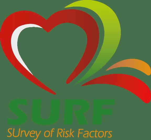 SURF Risk factor audit