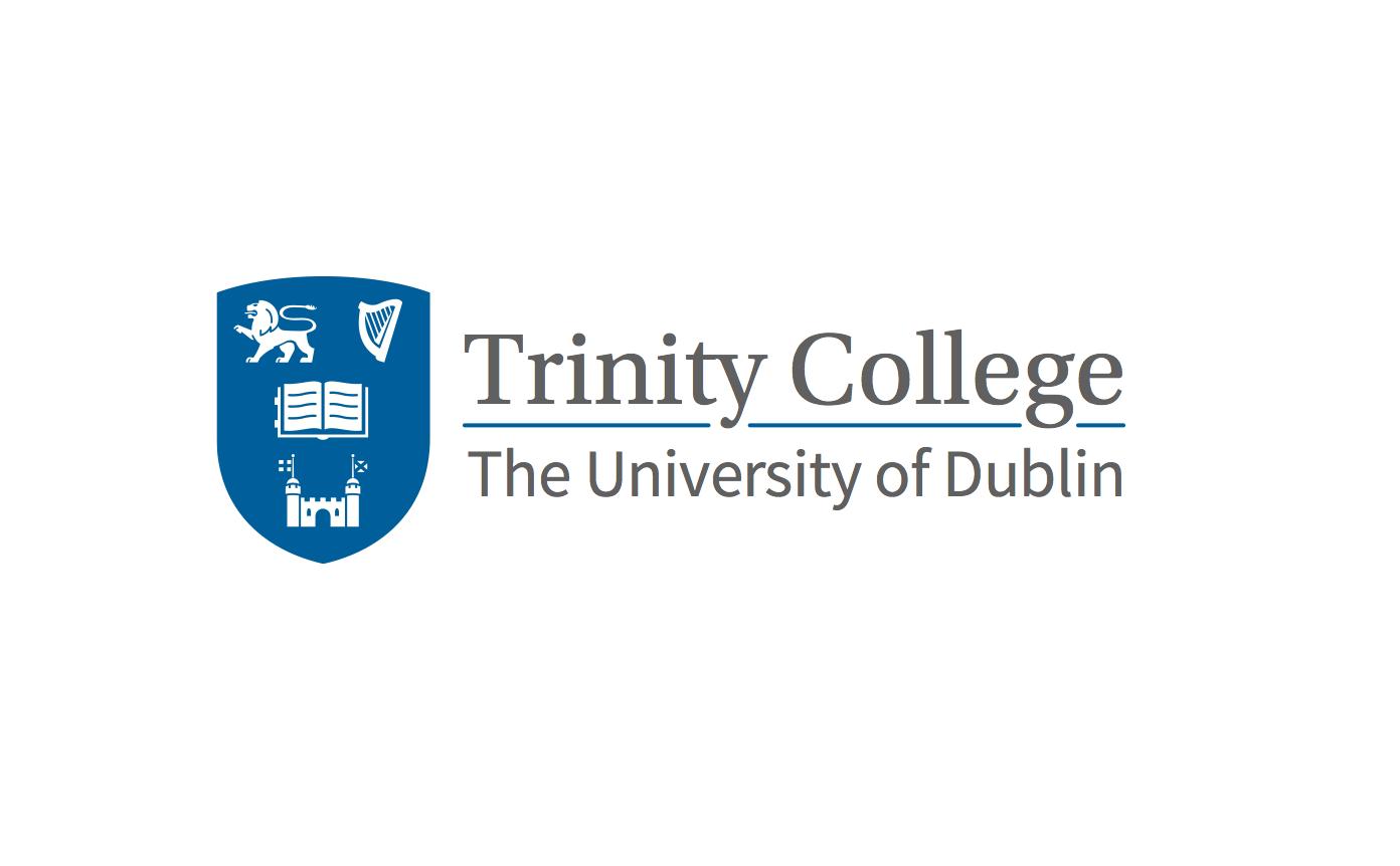 Trinity College Dublin - SURF Risk factor audit